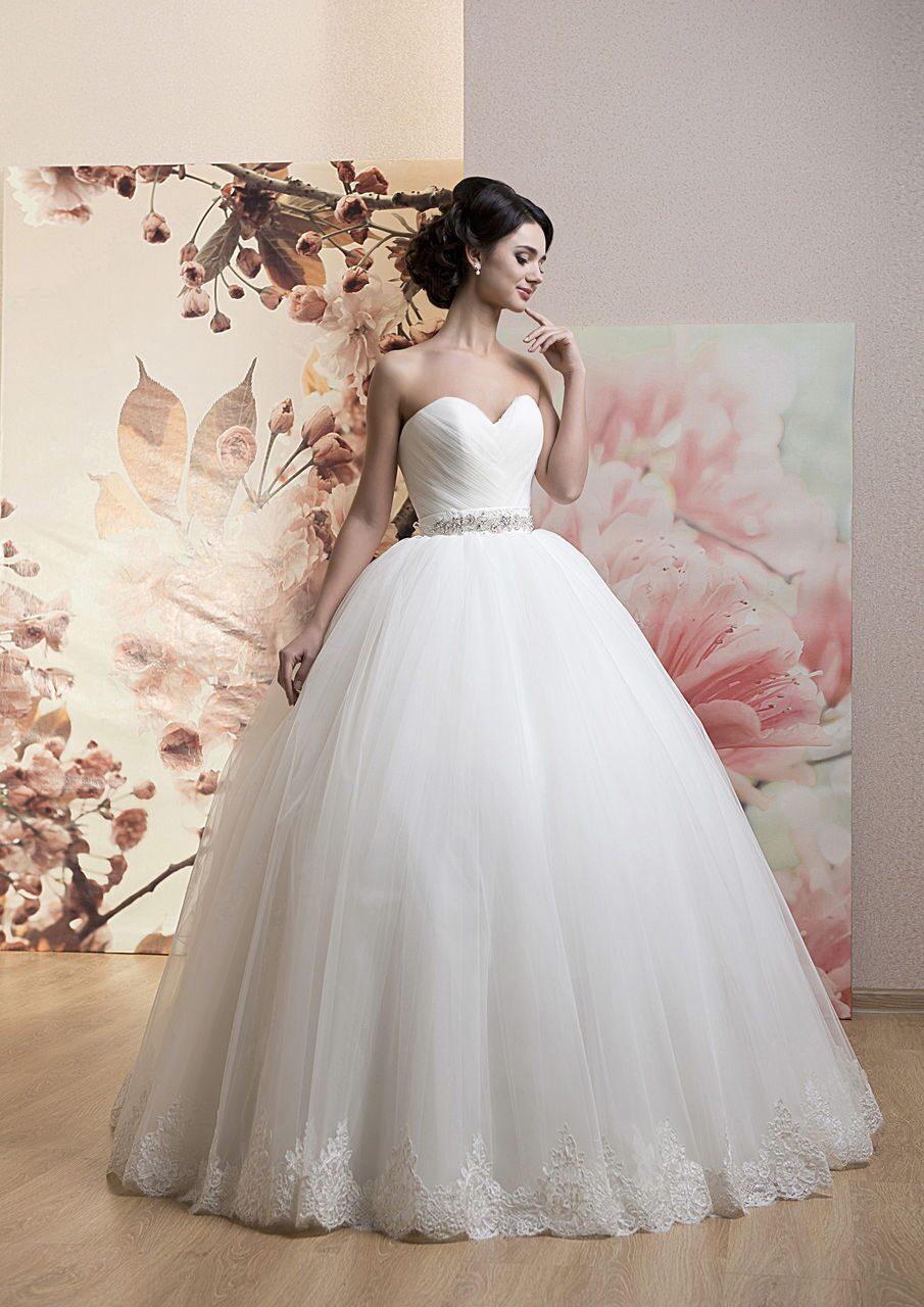 Свадебные Платья Цены И Фото В Свердловской Области Недорого