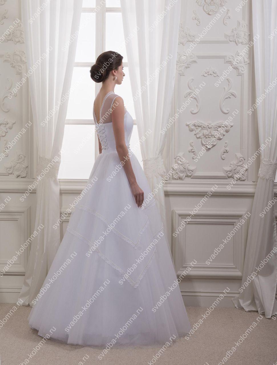 свадебный салон onlybrides